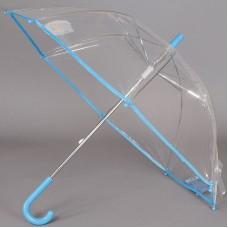 Зонтик детский ArtRain арт.1511-07 Совята