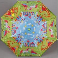 Детский зонт ArtRain арт.1551-06