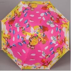 Зонт-трость детский ArtRain арт.1651-08