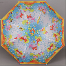 Зонтик для детей ArtRain арт.1651-09