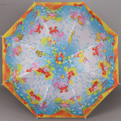 Зонтик для детей ArtRain 1651-09