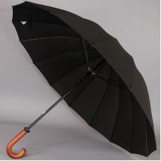 Зонт трость Президент ArtRain 1660