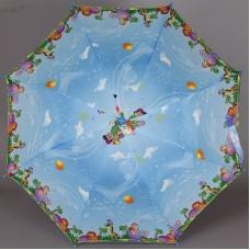 Зонтик трость детский ArtRain арт.1661-09