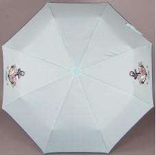Зонт механика женский ArtRain 3512-1721 Hope