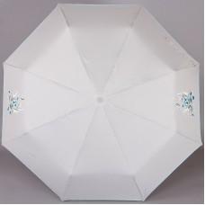 Зонт компактный (24 см) механика женский ArtRain арт.3512-1722