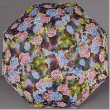 Зонтик ArtRain арт.3515-4917 Цветы