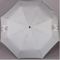 Зонт молодежный механика ArtRain арт.3517-1729