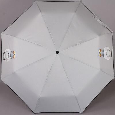 Зонт молодежный механика ArtRain 3517