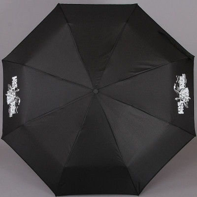Компактный молодежный зонт ArtRain 3517-106