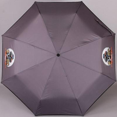 Зонт механика ArtRain 3517 Monsertrack