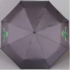 Зонт (механика, 24 см) ArtRain арт.3517-1736 Raptor