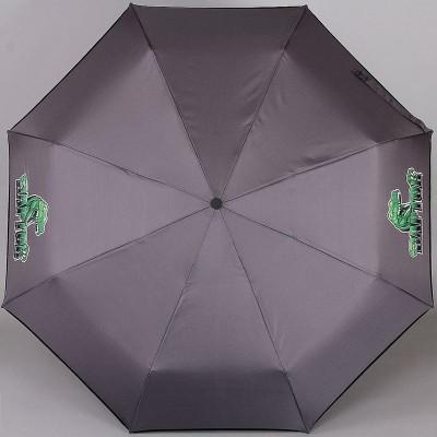 Зонт (механика, 24 см) ArtRain 3517-1736 Raptor