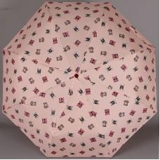 Зонт ArtRain 3535 Собачки