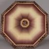 Зонт женский ArtRain арт.3615-05