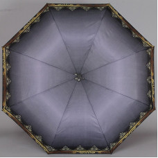 Зонтик ArtRain арт.3615-02