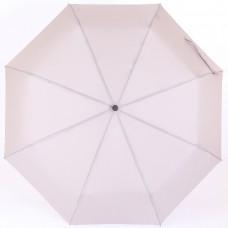 Женский зонт ArtRain арт.3901-1930 серый