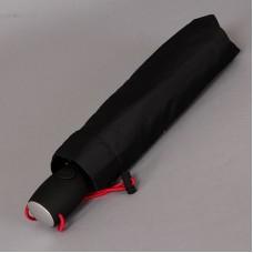 Зонт мужской полный автомат ArtRain 3910