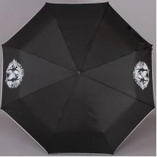 Женский зонт ArtRain арт.3911-1707 Балет