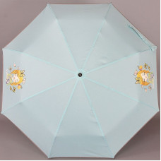Зонт женский ArtRain арт.3911-1709 Lovely