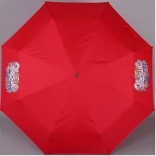 Женский зонт ArtRain арт.3911-1713 Национальные традиции