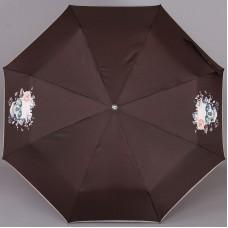 Молодежный зонтик ArtRain арт.3912-1724