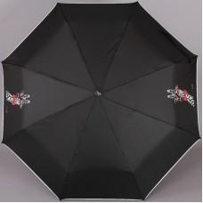 Зонтик молодежный ArtRain арт.3912-1719 Жираф