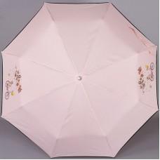 Зонтик женский ArtRain арт.3912-1727