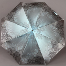 Зонт женский ArtRain арт.3914-1653 Узоры