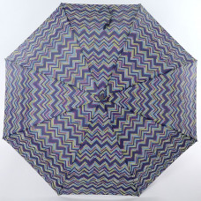 Женский зонт ArtRain арт.3915-4363