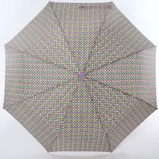 Женский зонт ArtRain арт.3915-4364