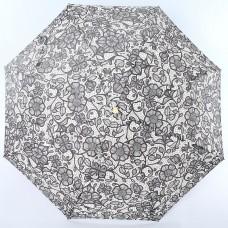 Женский зонт ArtRain арт.3915-4863 Бабочки