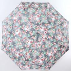 Женский зонт ArtRain арт.3915-4920 Цветы