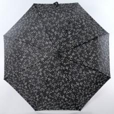 Женский зонт ArtRain арт.3915-5084 Цветочки
