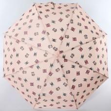 Женский зонт ArtRain арт.3915-5517