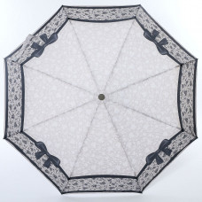 Женский зонт ArtRain арт.3916-1640