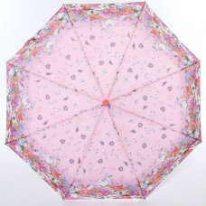 Женский зонт ArtRain арт.3916-1642