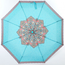 Женский зонт ArtRain арт.3916-1644