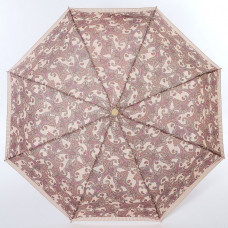 Женский зонт ArtRain арт.3916-1645