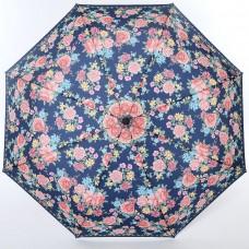 Женский зонт ArtRain арт.3916-1646