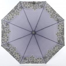 Женский зонт ArtRain арт.3916-1647