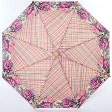 Женский зонт ArtRain арт.3916-1648