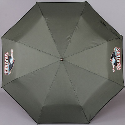 Молодежный зонтик ArtRain 3917 Scaters
