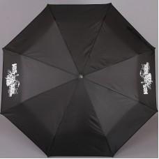 Зонт ArtRain арт.3917-1636
