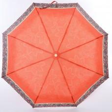 Женский зонт ArtRain арт.3916-1639