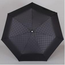 Легкий зонт (210 гр, полный автомат) Dolphin 127