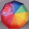 Женский зонт Dolphin 925-9801 Радуга