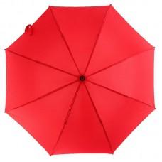 Зонт трость Doppler 730630 RO красная
