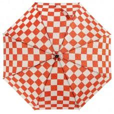 Зонт DOPPLER 7441465CP  шахматы Paisley