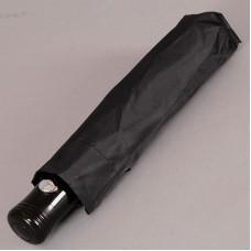 Недорогой мужской зонт полный автомат Drip Drop 970