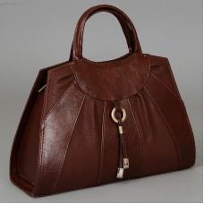 Дамская сумочка Лучи Солнца